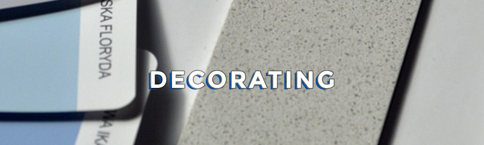 Decorators Gloucester